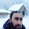 Goga, 30, г.Кутаиси