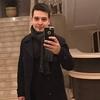 Вадим, 22, г.Улан-Удэ