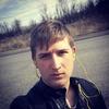 Евгений, 17, г.Усть-Каменогорск