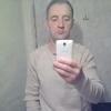 Иван, 30, г.Казань