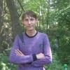 Yuran, 27, г.Коканд