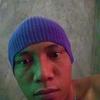 Hariyanto Karim, 30, г.Джакарта