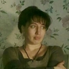 Руана, 40, г.Кант