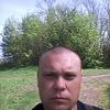 Игорь, 36, г.Тихорецк
