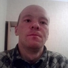 Антон, 37, г.Курган