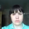 ирен, 28, г.Белогорск