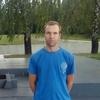 Артур, 30, г.Полоцк