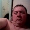 вадим, 53, г.Верхотурье