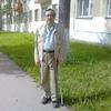 олег, 63, г.Архангельск