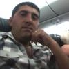 Карен, 34, г.Деденево