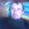 Вася, 37, г.Рахов