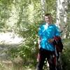Беспечный Ангел, 28, г.Тюмень