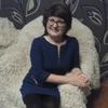 Елена, 56, г.Пинск