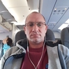 Vladimir, 46, г.Лондон