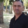 Андрей, 49, г.Актау (Шевченко)