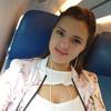 Valeriya, 19, г.Huizen