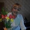 Светлана, 42, г.Запорожье