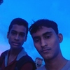 Tushar Bhol, 20, г.Рауркела
