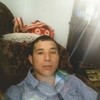 murad, 39, г.Махачкала