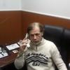 MISHEL, 57, г.Ряжск
