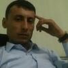 anvar_6200, 27, г.Худжанд