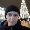 Владимир, 27, Херсон