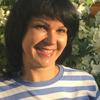 Liliya, 46, г.Винница