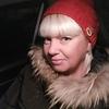Лора, 46, г.Набережные Челны