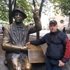 Валерій Стовба, 50, г.Хорол