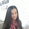 Юлия, 32, г.Хмельницкий