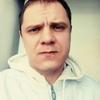 Nikolay, 32, Raduzhny