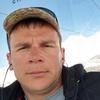Maksim, 35, Pyatigorsk