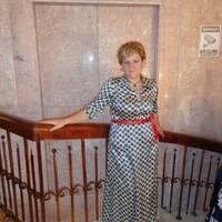 Жасмина, 45 лет, Стрелец, Пятигорск