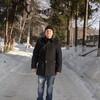Сергей, 42, г.Бельцы