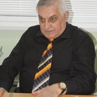 Александр, 76 лет, Весы, Тольятти