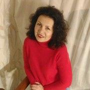 Знакомства в Акташе с пользователем Ирина 70 лет (Близнецы)