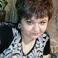 Елена Александровна, 47 лет, Стрелец, Москва
