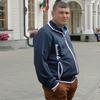 Ринат, 42, г.Набережные Челны