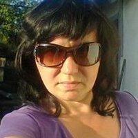 татьяна, 39 лет, Козерог, Донецк