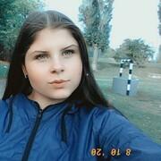 Наташа 18 Петрово