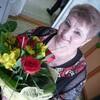 Валентина, 59, г.Нижний Новгород