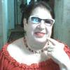 Лариса, 63, г.Херсон