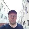 Александр, 41, г.Прага