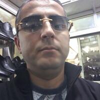ЭМИН, 34 года, Скорпион, Москва