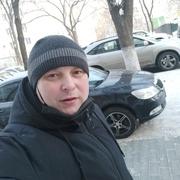Руслан 43 года (Рак) Пограничный