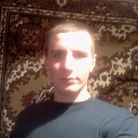 Владимир Походеев, 30 лет, Овен, Москва