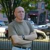 Michael, 64, г.Нью-Йорк