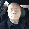 серёга, 43, г.Вичуга