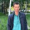 денис, 43, г.Вологда