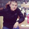 Марат, 25, г.Астрахань